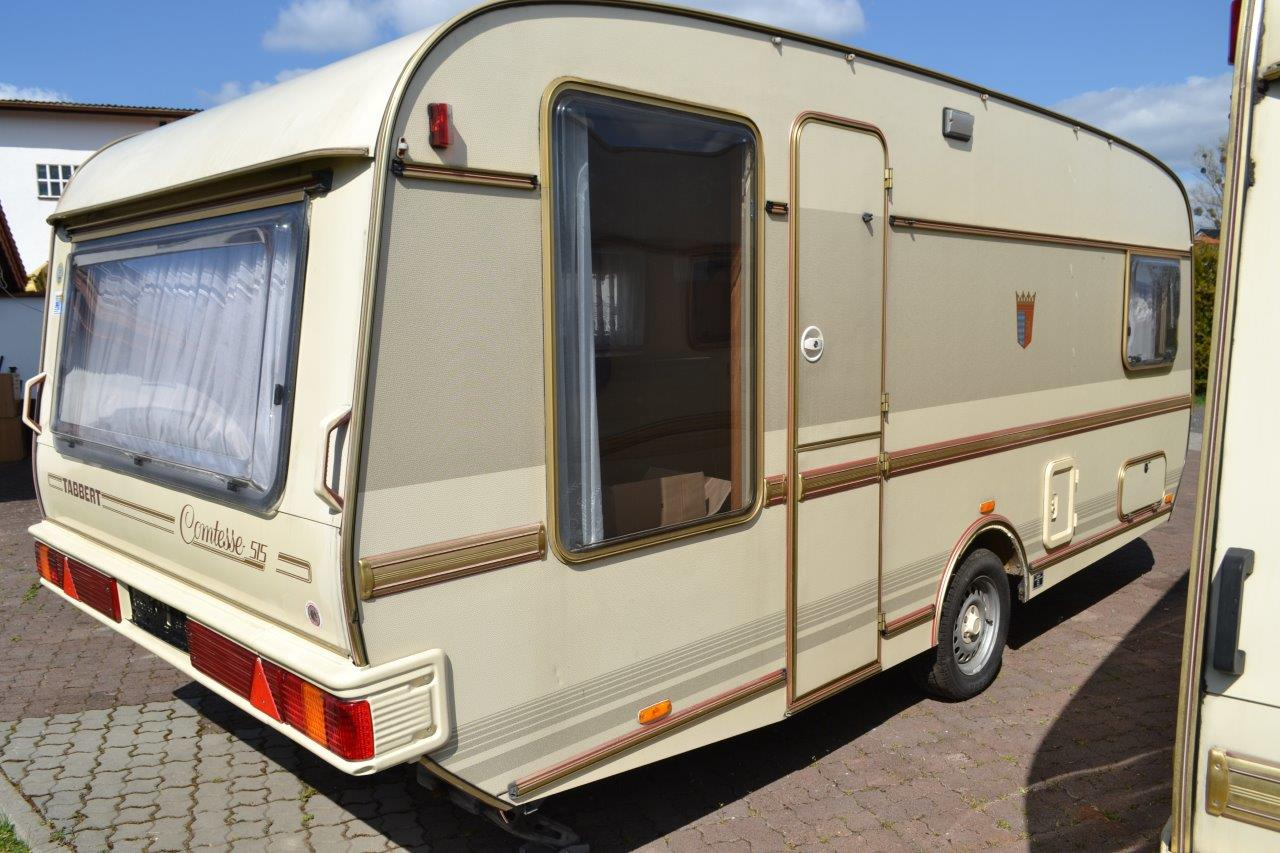Unique Despite Offers Of Up To Half A Million Euros, Knaus Tabbert Insist That The Caravisio Is Not For Sale, But It Is A Tantalising  Are Imported Into The UK Through Black Country Caravans, But The Skywing Awning Is Currently Only Available In